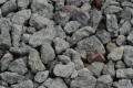 Free Rock Texture 09-05-2015 00002