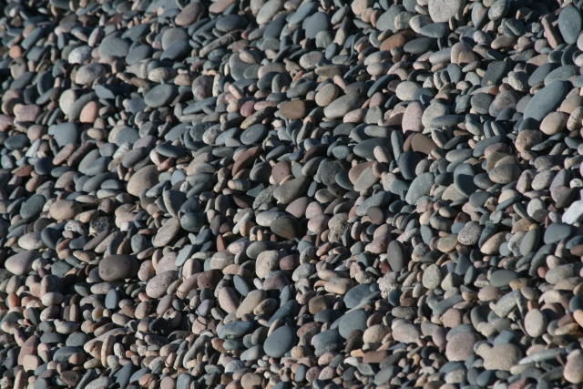 Free Rock Texture 12-09-2015 00002