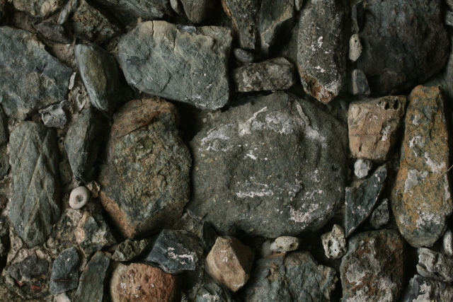 Free Rock Texture 14_02_2011 002