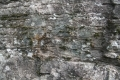 Free Rock Texture 16-09-2015 00016
