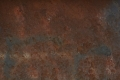 Free Rust Texture - 09-08-2011 006