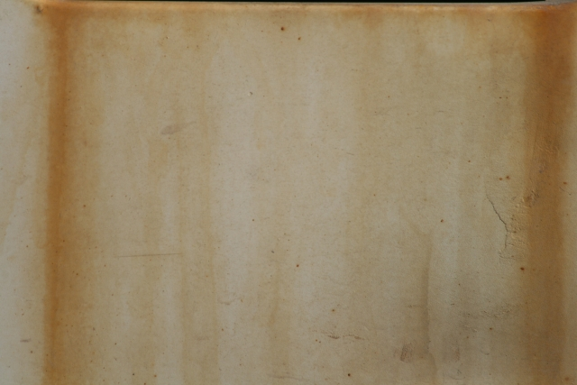 Free Rust Texture - 25-07-2011 003