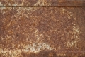 Free Rust Texture 29-03-2015 00001
