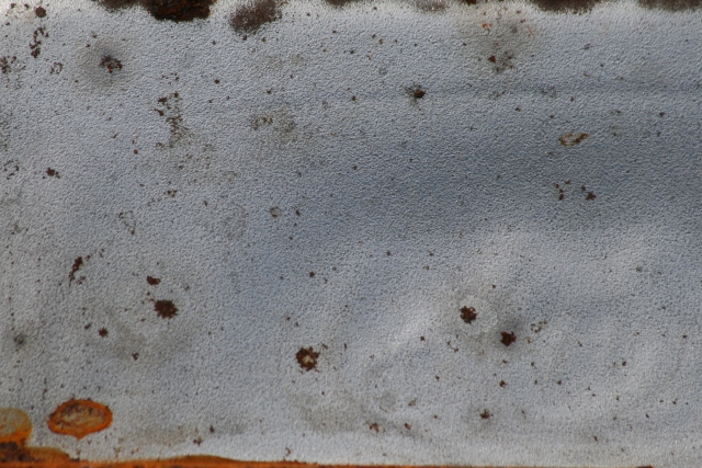 Free Rust Texture 29-03-2015 00004