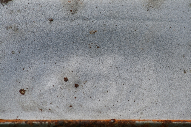 Free Rust Texture 29-03-2015 00005