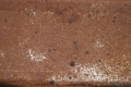 Free Rust Texture 29-03-2015 00007
