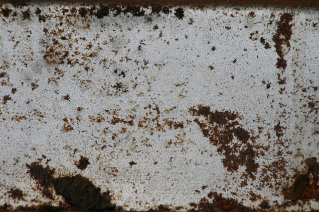Free Rust Texture 29-03-2015 00009