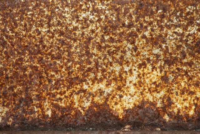 Free Rust Texture 29-03-2015 00018