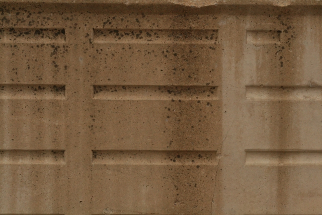 Free Texture Cement 15-03-2014 00002