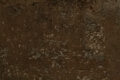 Free Texture Cement 15-03-2014 00005