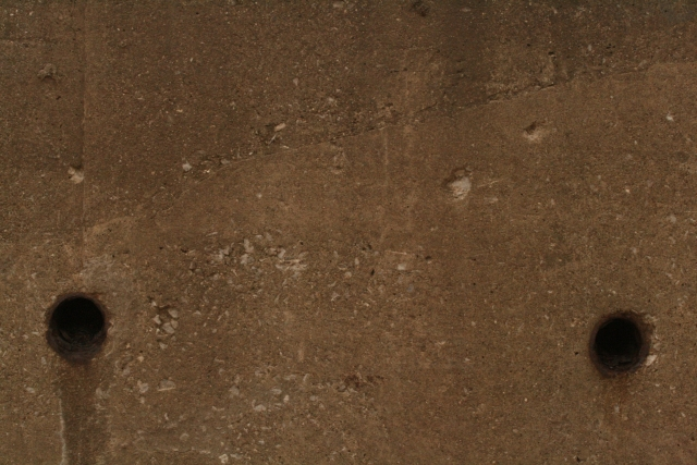 Free Texture Cement 15-03-2014 00011
