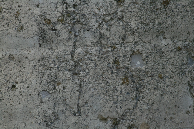 Free Texture Cement 2010_09_12_10