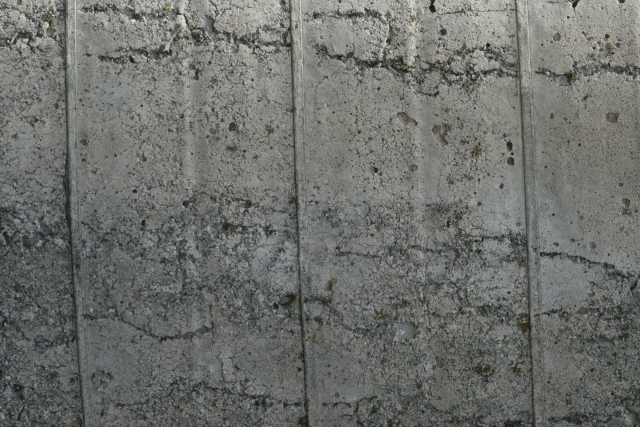 Free Texture Cement 2010_09_12_12