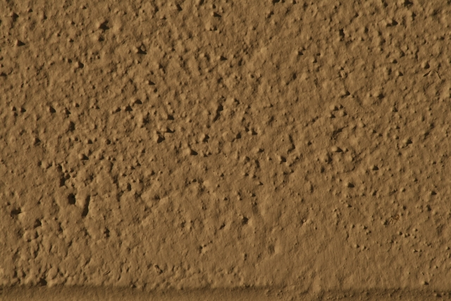 Free Texture Cement 23-02-2014 00001