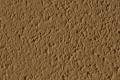 Free Texture Cement 23-02-2014 00003