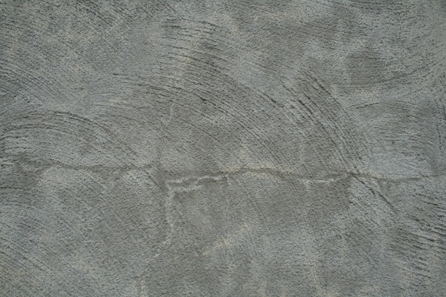 Free Texture Cement 24-05-2014 00021 - IMG_0843