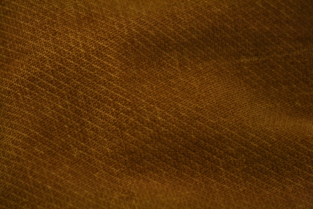 Free Texture Fabric 2010_08_19_17