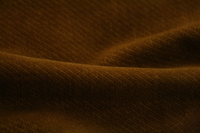 Free Texture Fabric 2010_08_19_20