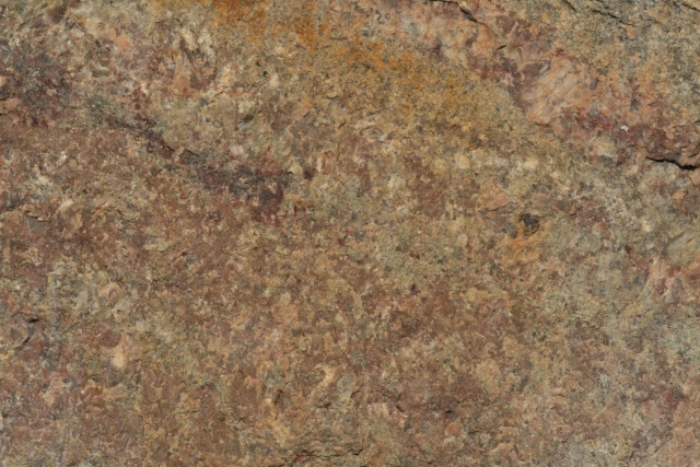 Free Texture Rock 2010_09_12_31