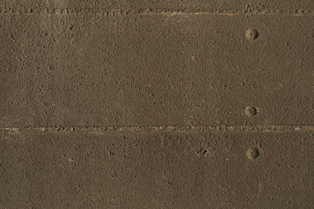 Free Texture Rubber 23-02-2014 00002