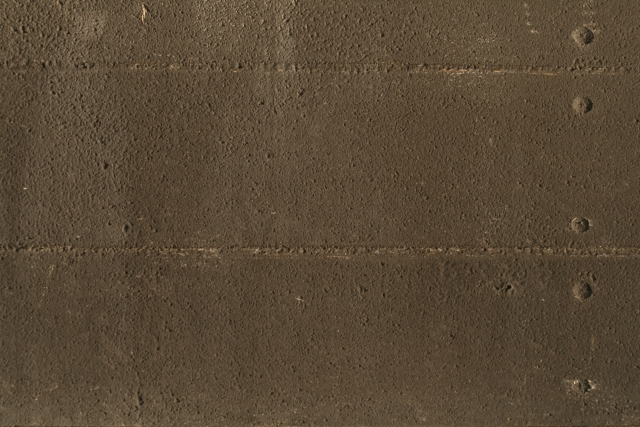 Free Texture Rubber 23-02-2014 00003