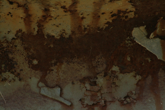 Free Texture Rust 2010_09_07_15