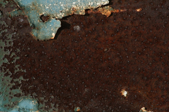 Free Texture Rust 2010_09_07_24