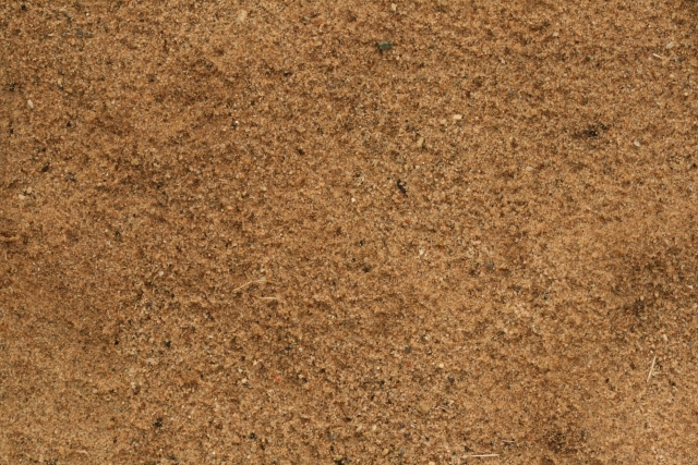 Free Texture Sand 2010_08_07_03