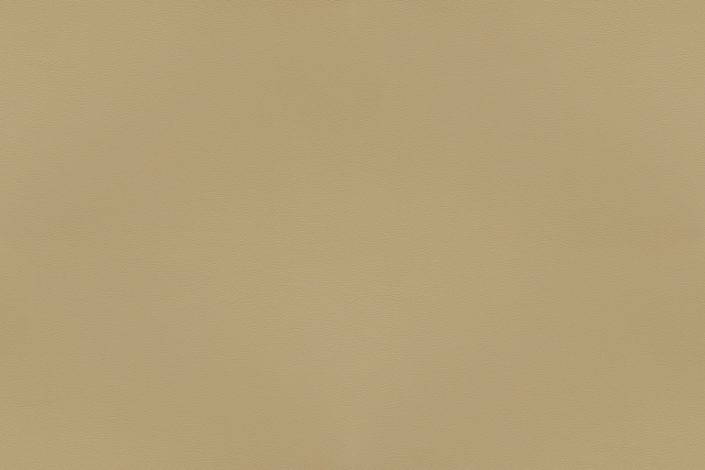 Free Texture Sorensen Leather 03-03-2014 00257 - Sorensen Leather - Viking-sand-40510