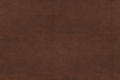 Free Texture Sorensen Leather 03-03-2014 00263 - Sorensen Leather - Winchester-brandy-40722
