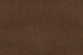 Free Texture Sorensen Leather 03-03-2014 00266 - Sorensen Leather - Winchester-cognac-40724