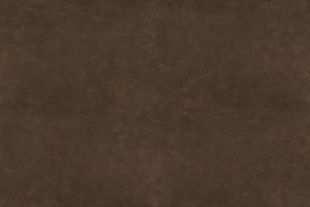 Free Texture Sorensen Leather 03-03-2014 00267 - Sorensen Leather - Winchester-earth-40731