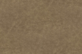 Free Texture Sorensen Leather 03-03-2014 00273 - Sorensen Leather - Winchester-sand-40732