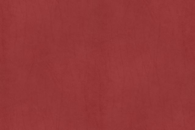 Free Texture Sorensen Leather 21-02-2014 00036 - Sorensen Leather - Campo-rose-208211