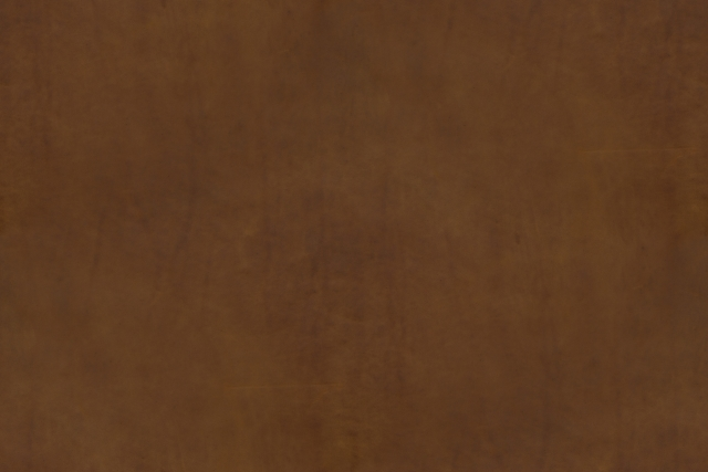 Free Texture Sorensen Leather 25-02-2014 00277 - Sorensen Leather - Yellowstone-barnwood-2090111