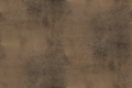Free Texture Sorensen Leather 27-02-2014 00001 - Sorensen Leather - Buffalo-antique beige-23603