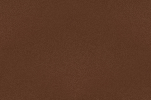 Free Texture Sorensen Leather 28-02-2014 00061 - Sorensen Leather - King-tan-430