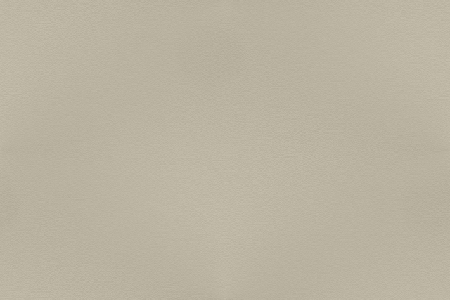 Free Texture Sorensen Leather 28-02-2014 00246 - Sorensen Leather - Viking-cream-40514