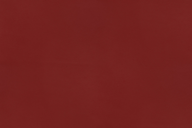 Free Texture Sorensen Leather 28-02-2014 00255 - Sorensen Leather - Viking-red-40518