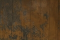 Free Texture Wood 15-03-2014 00003