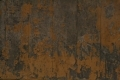 Free Texture Wood 15-03-2014 00004