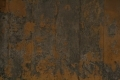 Free Texture Wood 15-03-2014 00005