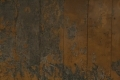 Free Texture Wood 15-03-2014 00006
