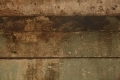 Free Texture Wood 15-03-2014 00010