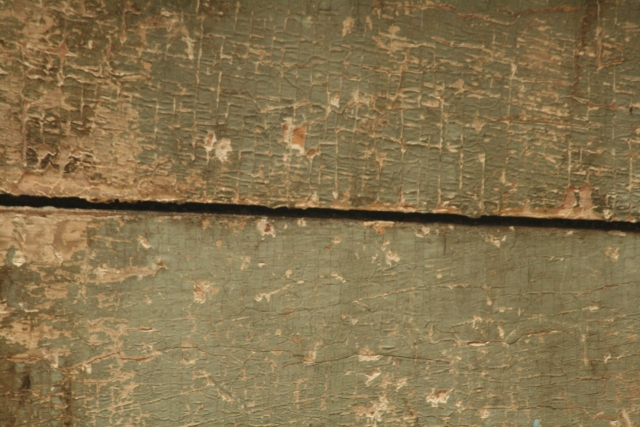 Free Texture Wood 15-03-2014 00012