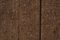 Free Texture Wood 15-03-2014 00013