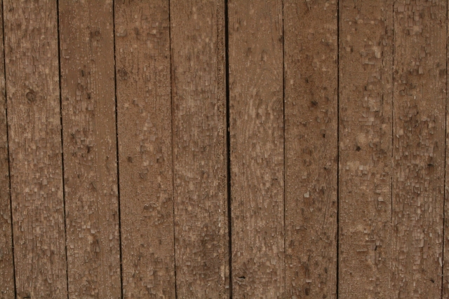 Free Texture Wood 15-03-2014 00014
