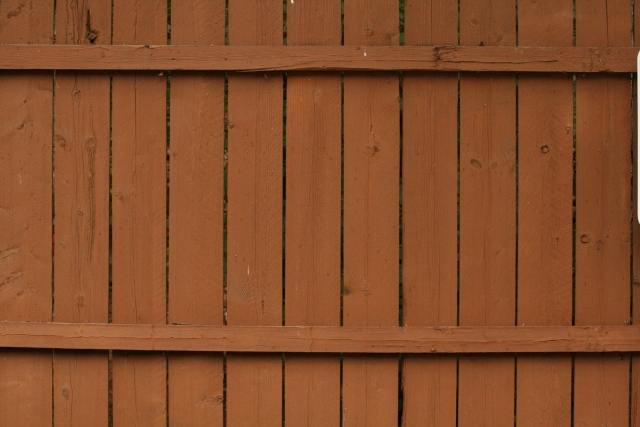 Free Texture Wood 2010_08_08_07