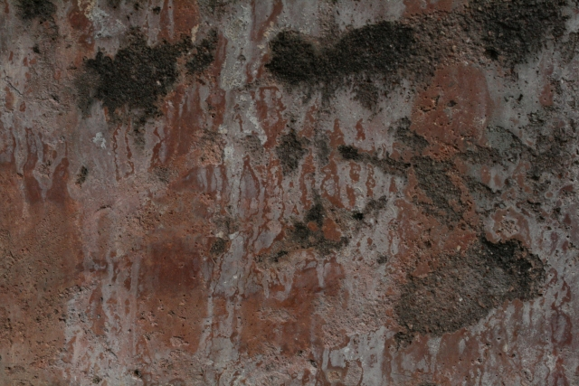 Free Wall Texture 14_02_2011 003