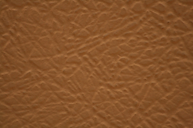 Free Wall Texture 25-12-2014 00008